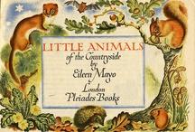 Books worth reading / by Ëleånör Mätärrësë