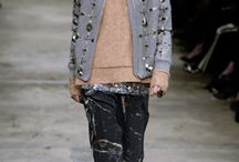 By Malene Birger AW14 / by By Malene Birger