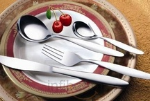 Kitchenwear / by Infibeam .com
