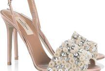 Shoe fancy / by Emily Church