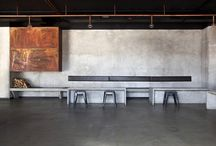 design | CAFE / by ATELIER DIA