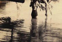 Vintage Photography / by Sara Barela