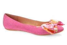Flats for Life / Comfy and stylish flats / by Ashley Success