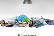 2014 new Norwex products! / by Shelby Miller