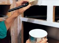 Home - Improvement, Tips & Tricks / by Debbie Ferraro