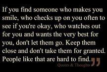 Good Advice / by ajnovember