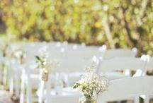 Wedding / by Tanya Burr