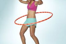 Exercise & Health / by Chalita