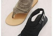 Shoe's I need NOW / by Jordan Kehrer