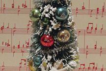 Christmas / by Lisa B.