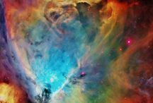Infinite abyss / by Kirsten Burton