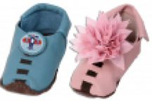 Baby Shoes / by MumsDelivery Market