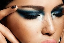 Make up / by Clifton Photographic Company
