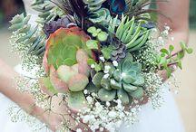 Wedding Ideas / by Victoria DeBerry