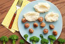 yum / anything grub / by Ashley Wornell