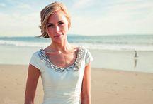 Julianne's Wedding / by IlaMarie Christensen
