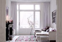 My Dream Homes / by Alaura V