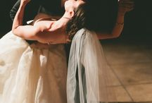 Wedding Photography / Pictures / by Brittany Elaine