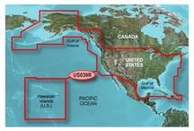 THE UNITED STATES OF AMERICA; HAWAII; ALASKA & NATIVE INDIANS / by Elaine Howard