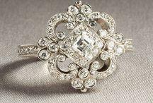 jewelry!  / by Alli Berney