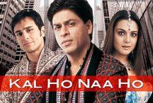 Bollywood / by Ashley Lauzau