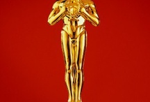 Event Theme:Oscars / by Jiggee (M) Sdn Bhd
