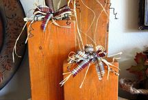 Crafty projects I want to try / by Mindy C