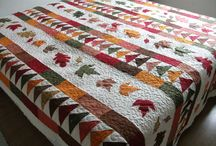 Quilting Diversos / by Marcia Baraldi