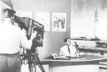 Venezuela TV / by Manuel Enrique Inciarte Alamo