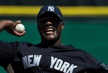 Baseball News / by Baseball News Source