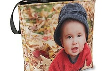 Happy Fall / by SnapTotes Personalized Products