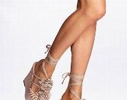 Shoes!!!! / by Yolandi Els