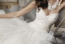 Wedding Inspiration ♥ / by Julia R