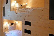 built in beautiful / by Terri Phillips