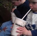 Brisbane Kids Eating  / Child Friendly Restaurants, Cafes and Pubs around Brisbane / by Brisbane Kids