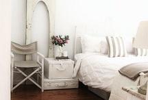 My Dream Bedroom / by Ivy Ann