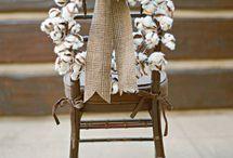 Wreaths / by Kate Ediger