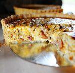 Recipes to Make Again / by Ashley Hanni