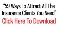 AgencyUpdates.com - Mega Agency Marketing / Insurance Marketing Tips For Agents!  www.AgencyUpdates.com / by Robyn Sharp Mega Agency Marketing