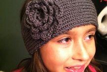 Knit-Knacks / by Meghan Hanold
