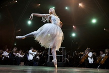 Nao Sakuma / by Birmingham Royal Ballet
