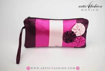 Products I Love / by artis4fashion