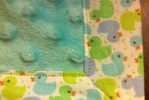 quilt/sewing tutorials / by Lynn Maywalt Eckert