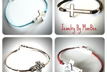 Love Jewelry / by Amy Brown-Niday