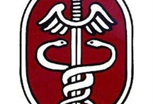 Medical / by Michael Thompson