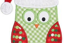 Crafts - Owls / by Geri Johnson