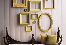 decorationzzz / by Danielle Schaeffer