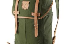 stylish and practical outdoorsy / by Tami Mitchell