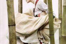 Japan / by joseph gimenez