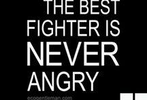 Motivation / by Black Belt Karate Studio of Racine